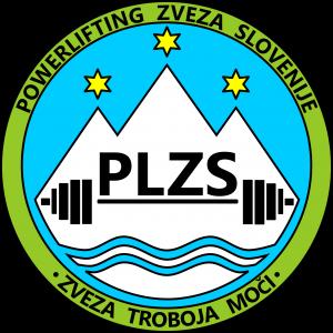 Powerlifting zveza Slovenije
